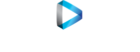 Ministry of Economy and Industry's Logo
